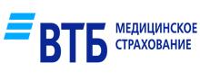 ВТБ МС